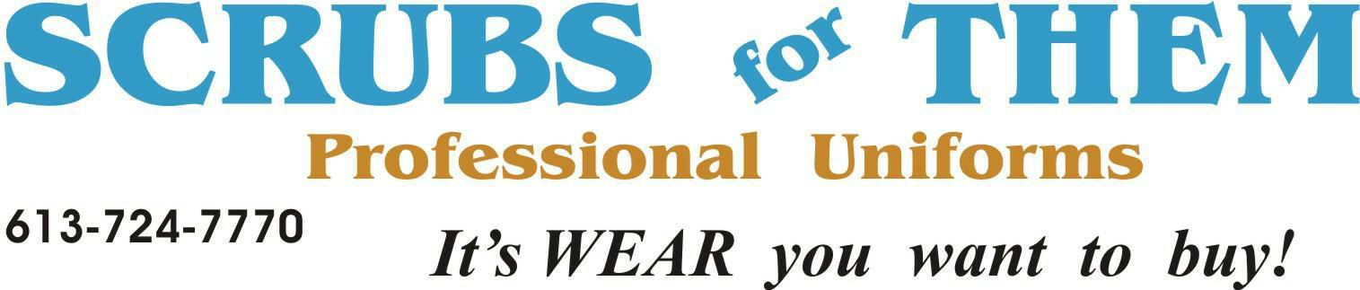 Logo Image links to home page e4e54e941
